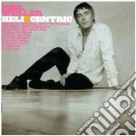 HELIOCENTRIC cd musicale di Paul Weller