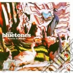 Science & nature cd musicale di Bluetones