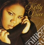 Mirror mirror cd musicale di Kelly Price