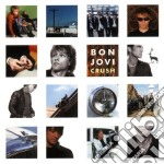 Bon Jovi - Crush cd musicale di Bon Jovi
