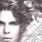 SDRAIATO SU UNA NUVOLA cd musicale di Gianluca Grignani