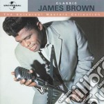 SUPER STARS/JAMES BROWN cd musicale di BROWN JAMES