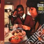 George Benson - Giblet Gravy cd musicale di George Benson