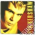 THE ESSENTIAL cd musicale di Nik Kershaw