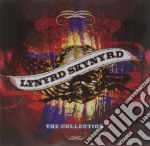 THE COLLECTION cd musicale di Skynyrd Lynyrd