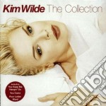 Kim Wilde - The Collection cd musicale di Kim Wilde