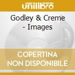 Images cd musicale di Godley & creme