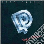 PERFECT STRANGERS+bonus track dig.re cd musicale di DEEP PURPLE