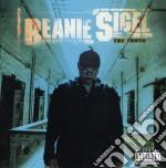The truth cd musicale di Siegel Beanie
