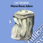 MONA BONE JAKON (REMASTERED) cd musicale di Cat Stevens