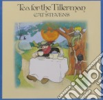 Cat Stevens - Tea For Tillerman cd musicale di Cat Stevens