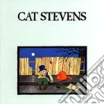 TEASER AND THE FIRECAT(REMASTERED) cd musicale di Cat Stevens