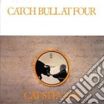 CATCH BULL AT FOUR cd musicale di Cat Stevens