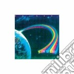 DOWN TO EARTH cd musicale di RAINBOW