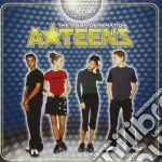 THE ABBA GENERATION cd musicale di A*TEENS