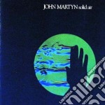 SOLID AIR cd musicale di John Martyn