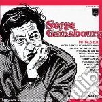 Serge Gainsbourg - Initials B B cd musicale di S Gainsbourg