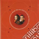 Shout:very best of cd musicale di Tears for fears