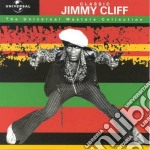 CLASSIC COLLECTION cd musicale di Jimmy Cliff