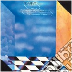 Traffic - The Low Spark Of High Boys cd musicale di TRAFFIC