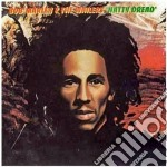 NATTY DREAD (REMASTERED) cd musicale di Marley b. & the wail