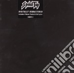 Spinal Tap - This Is Spinal Tap cd musicale di Tap Spinal