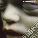 Rammstein - Mutter cd musicale di RAMMSTEIN