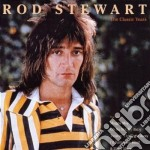 Rod Stewart - Maggie May cd musicale di Rod Steward