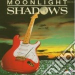MOONLIGHT cd musicale di SHADOWS