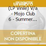 (LP VINILE) Mojo clu/6 lp vinile