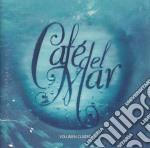 CAFE' DEL MAR VOL.4 cd musicale di ARTISTI VARI