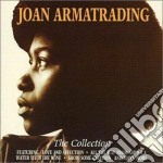 THE COLLECTION cd musicale di Joan Armatrading
