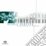 GERSHWIN'S WORLD cd musicale di Herbie Hancock