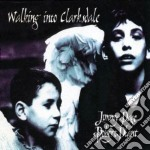 WALKING INTO CLARKSDALE cd musicale di PAGE JIMMY/PLANT ROBERT