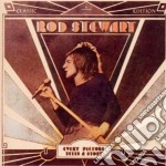 EVERY PICTURE TELLS A STORY cd musicale di Rod Stewart