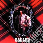SMILER(REMASTERS) cd musicale di Rod Stewart
