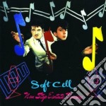 NON STOP ECSTATIC DANCING cd musicale di Cell Soft