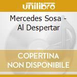 AL DESPERTAR cd musicale di SOSA MERCEDES
