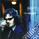 Zucchero - Bluesugar cd musicale di ZUCCHERO