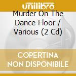 Dance floor cd musicale