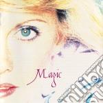 Magic cd musicale di Olivia Newton John
