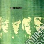 HIGWAY (DIG.REMASTER) cd musicale di FREE