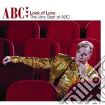 Look of love-very best cd musicale di Abc