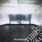 HOOBASTANK cd musicale di HOOBASTANK