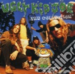 The collection cd musicale di Ugly kid joe