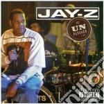 Jay-z - Live cd musicale di Z Jay