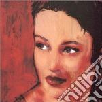 L'ANFITEATROELABAMBINAIMPERTINENTE cd musicale di Carmen Consoli