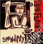 Bob Florence Limited Edition - Serendipity 18 cd musicale di Bob florence limited edition