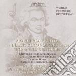 Concerto per violino n.4 cd musicale di Cheval Meude-monpas