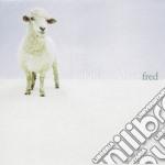 Fred, music of frederic rzewski: pocket cd musicale di Frederic Rzewski